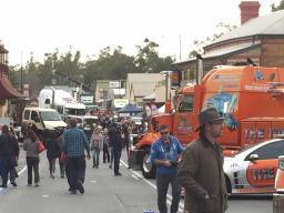 SA Truck and Ute Show